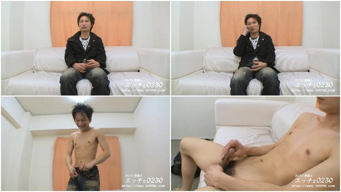 ona0280 Katsuya Matsuzaki