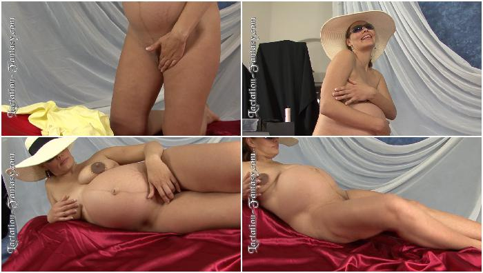 Katrine-Inside-p2-HD720