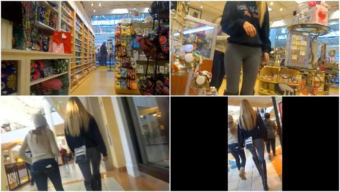 leg-Spandex.Boots.Mall new