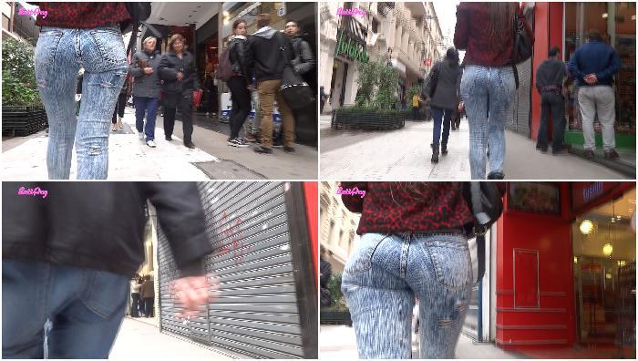 jeans-TSGSA2