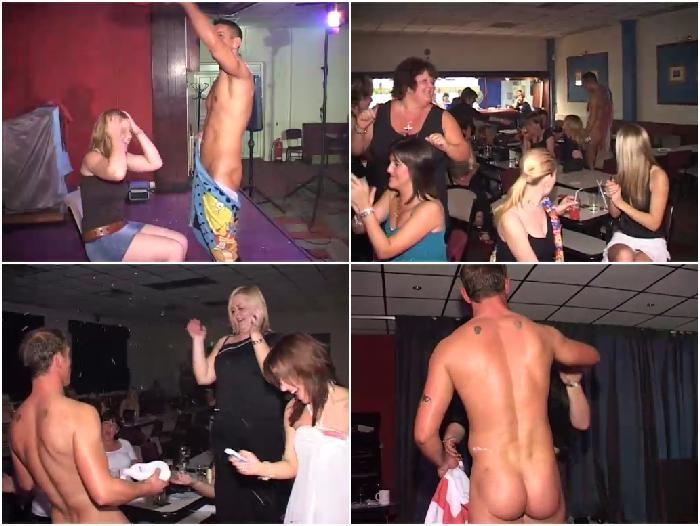 Birthday girls love to suck cock - 20041002-edited-800K