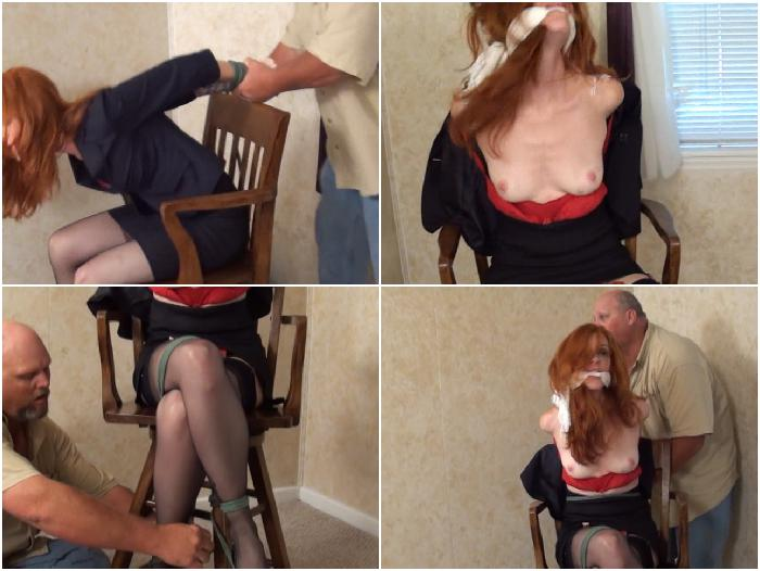 Sienna stool 12 wmv
