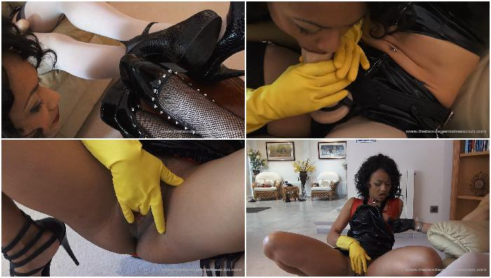 fetish-liza-in-cleaning-duties-revisited-12