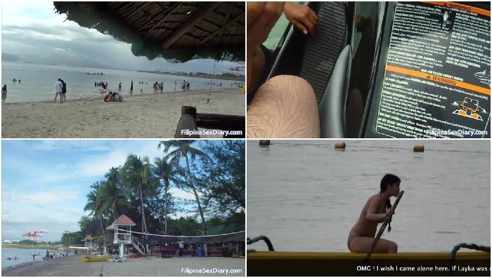 Layka Beach