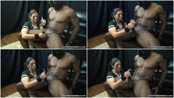 Melissa.Campbell.Metal.mouth.TEEN.milks.Black.BULL.cock.too.Largest.load.in.Black.History