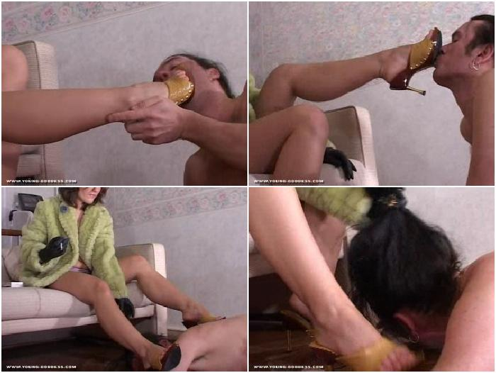 Nude pics of miss pooja
