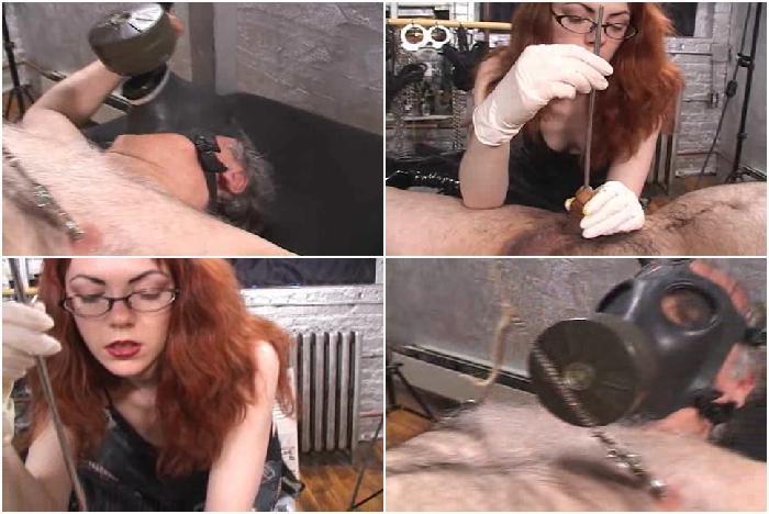 Oral sex techniques dvd