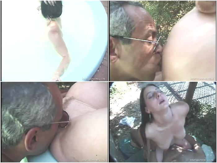 3gp sex videos