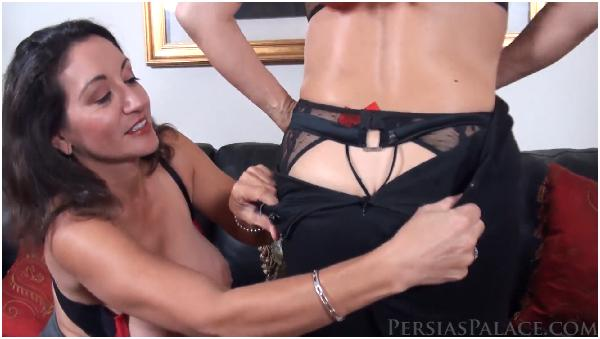 big butt free pic porn