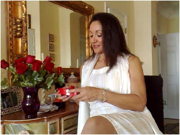 Happy Valentines Day 2011 - Movies