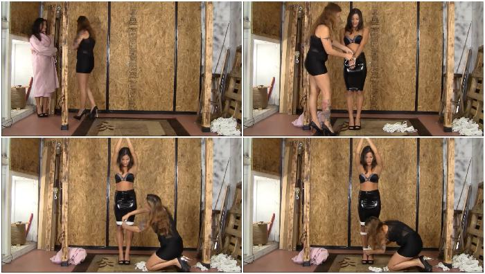 ChiChi-Got-Caught-2000-MP4
