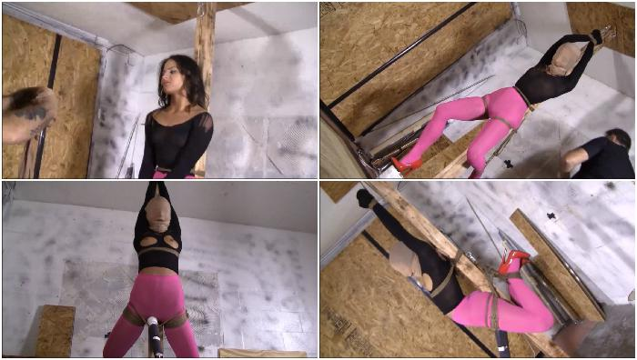 ChiChi-The-Orgasmic-Bondage-Doll-Scene-Two-3000-mp4