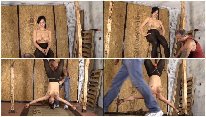 Hanging-Kimmy-3000-mp4