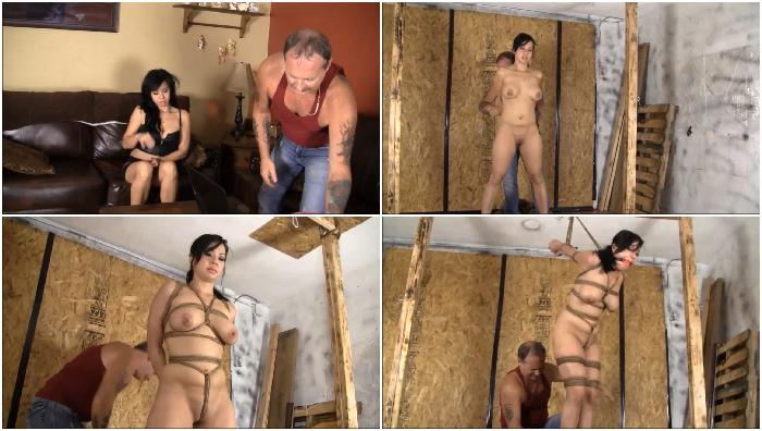 Reprogramming-Kimmy-The-Birth-Of-The-Bondage-Bot-2000-MP4
