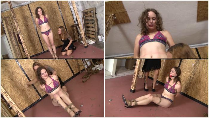 She-Hogtied-Me-And-Got-Me-Off-3000