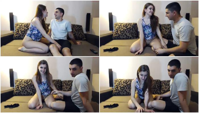 emilyxoliver 12122014 925 couples chaturbate