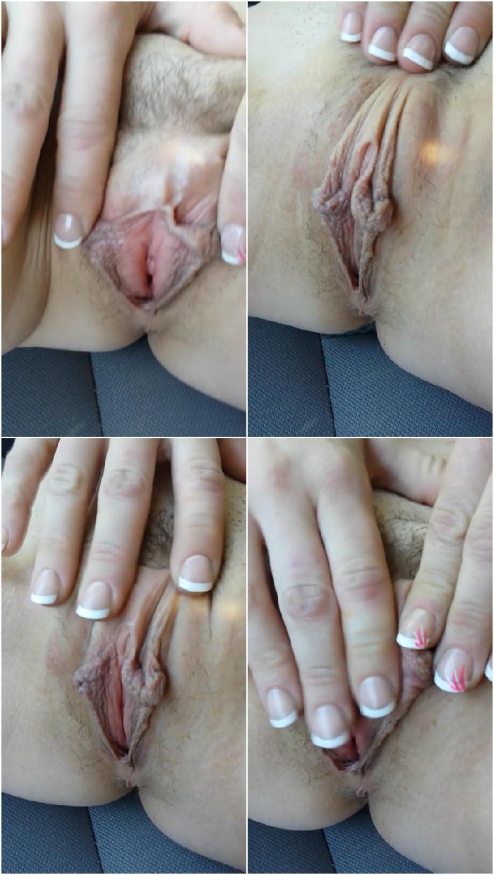 5519782 masturbation 720p