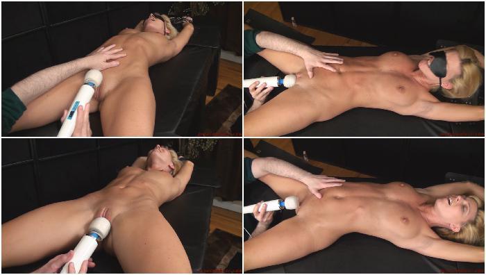 Spanked wife spank spanking