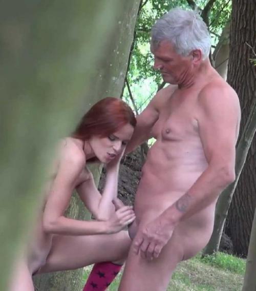 Порно рассказы  видео  top  I Sux HD