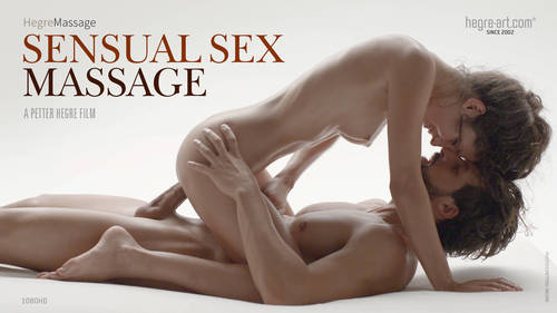 hard sex tantric massage perth wa