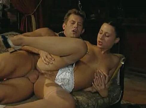 ладно, порно фильм габор ференц энтони дышать как
