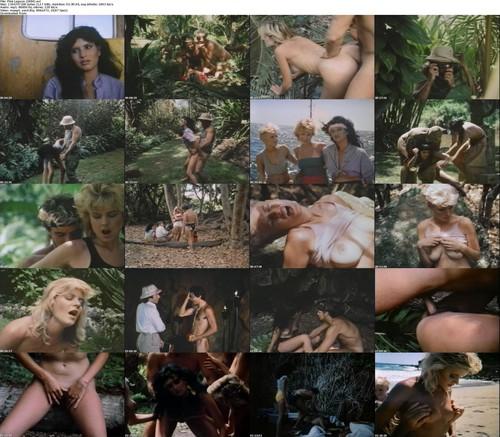 парадиз порно фильм