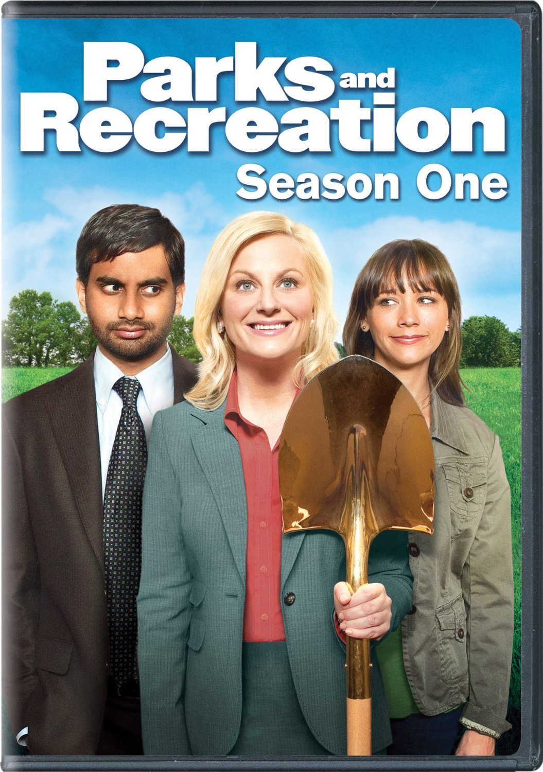 Parks And Recreation Complete Series Megauploadagora Com Br