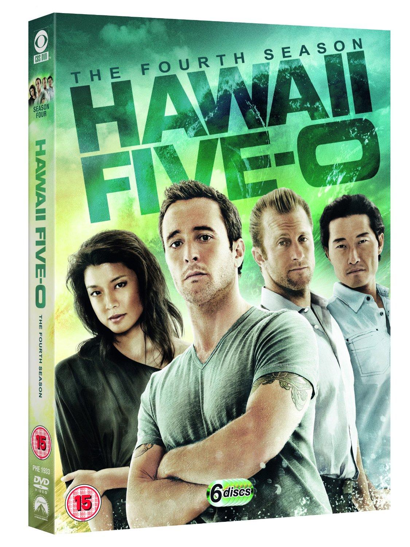 http://ist3-1.filesor.com/pimpandhost.com/1/1/2/0/112024/2/Z/y/r/2Zyrl/Hawaii.Five-0.2010.S04.jpg