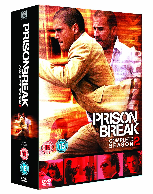 The prison break season 2 free download www. Gleamdeshybol. Ml.