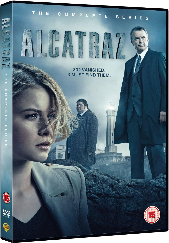 http://ist3-1.filesor.com/pimpandhost.com/1/1/2/0/112024/3/E/M/W/3EMWf/Alcatraz.Complete.jpg