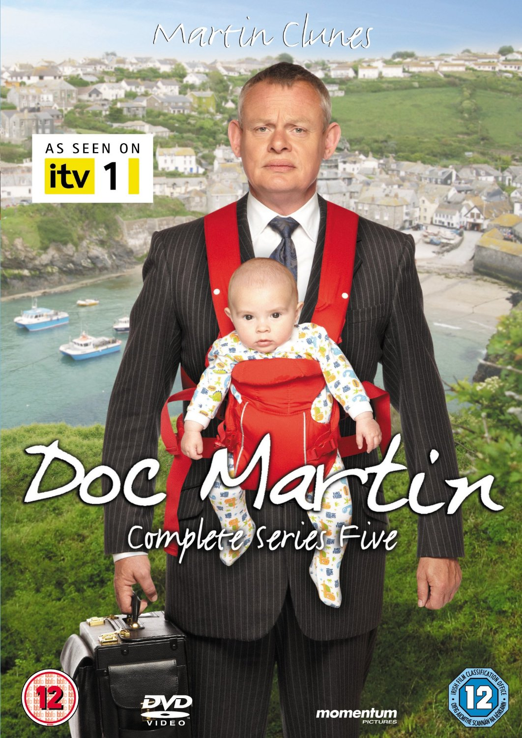 doc martin s08e06 english subtitles