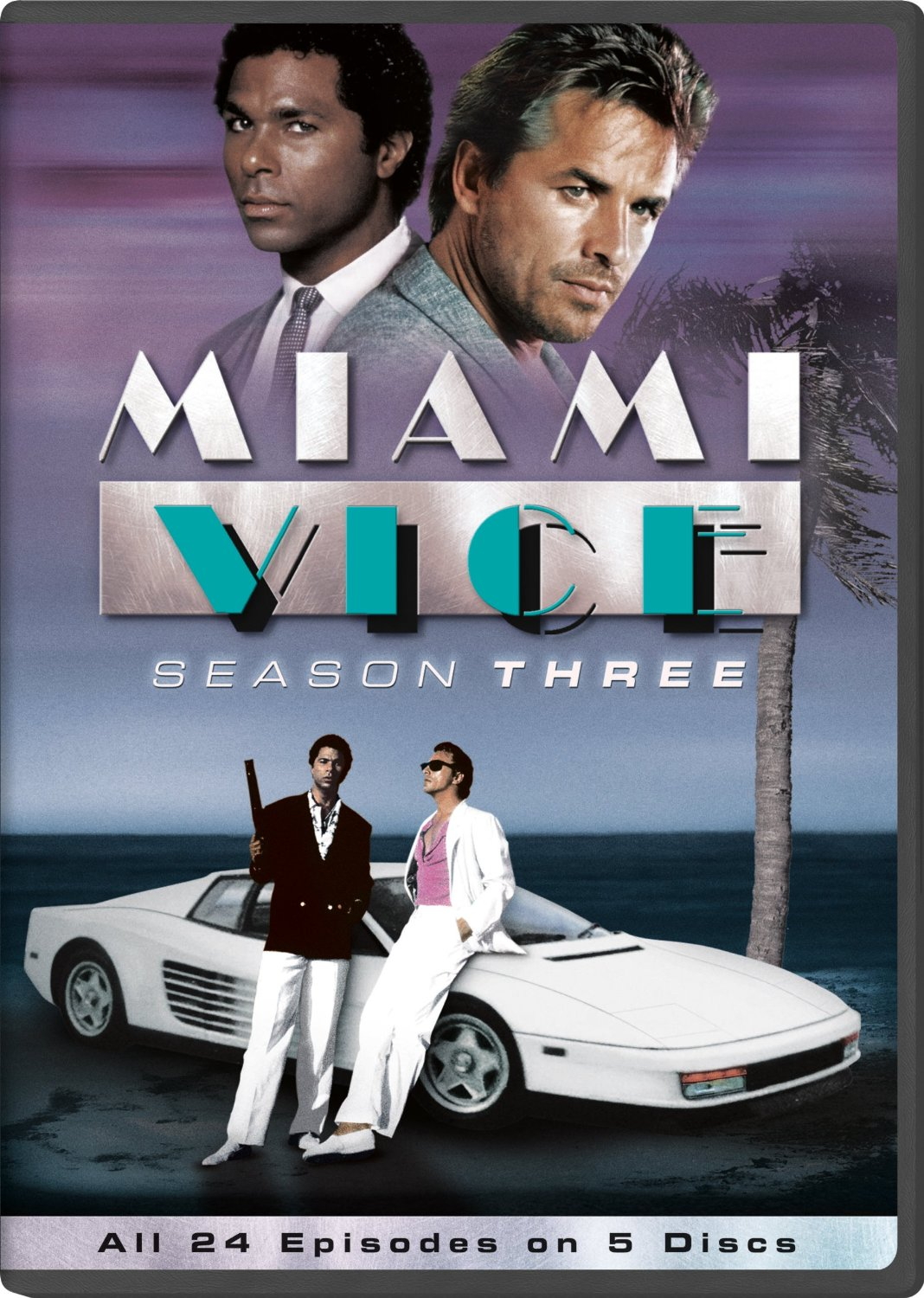Miami vice picture 85