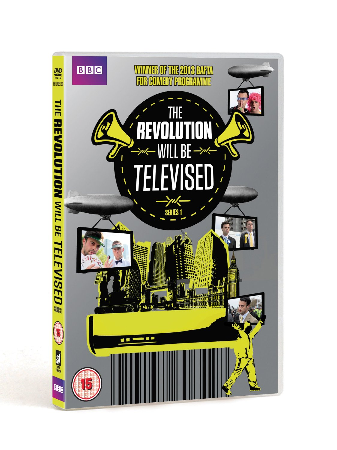 The Revolution Will Not Be Televised Critical Analysis ...