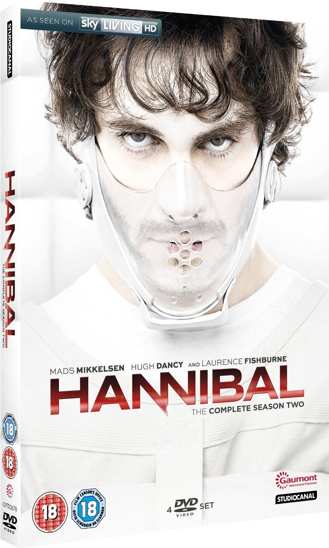 http://ist3-1.filesor.com/pimpandhost.com/1/1/2/0/112024/3/w/6/t/3w6tJ/Hannibal.S02.jpg