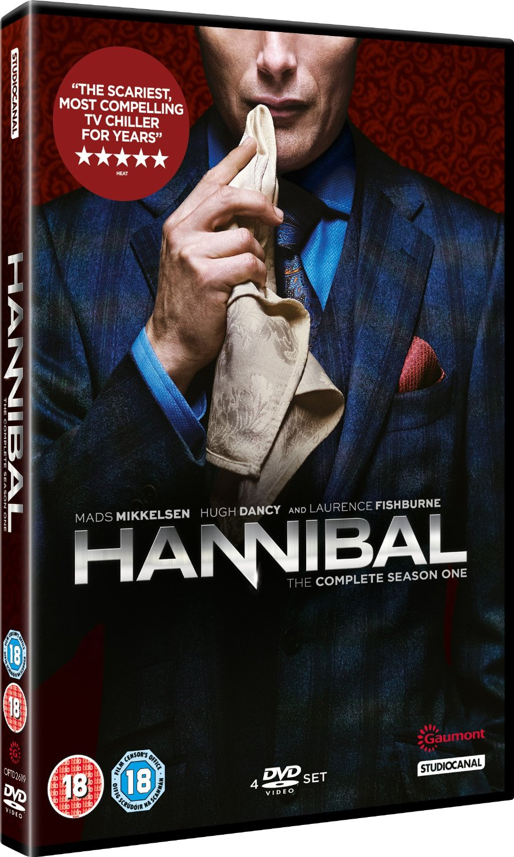 http://ist3-1.filesor.com/pimpandhost.com/1/1/2/0/112024/3/w/6/z/3w6zh/Hannibal.S01.jpg