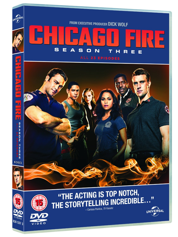 http://ist3-1.filesor.com/pimpandhost.com/1/1/2/0/112024/3/y/p/p/3yppd/Chicago.Fire.S03.jpg