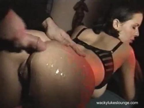 100 body ass cumshot compilation part 2 2