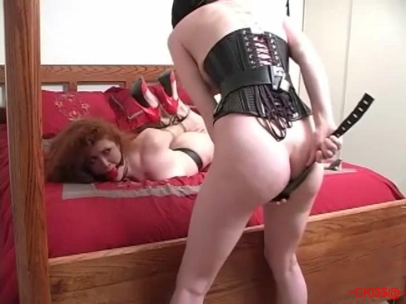 Self bondage trap xxx - Forumophilia porn forum extreme brutal bondage jpg  800x600