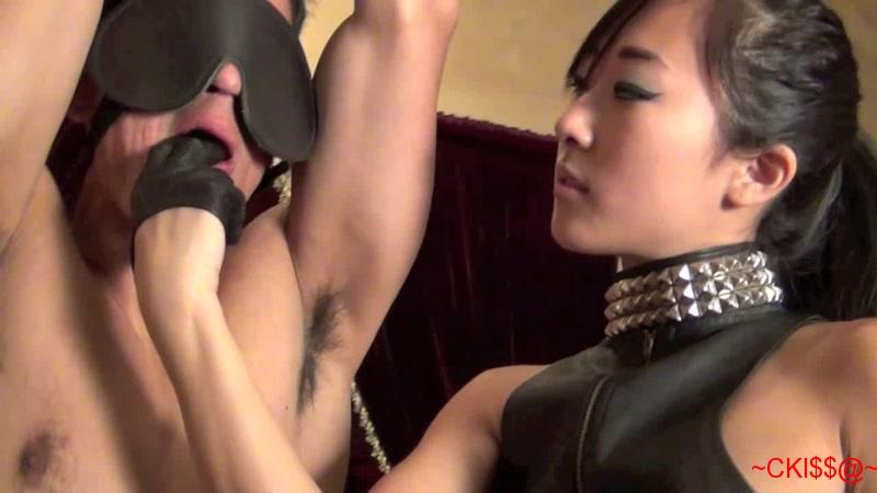 www ranimukharji sex xxx video com