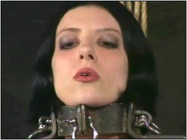 Insex Video Xxx 87