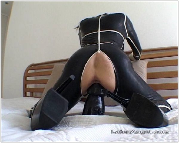telok-net-foto-seks-krasivih-devushek