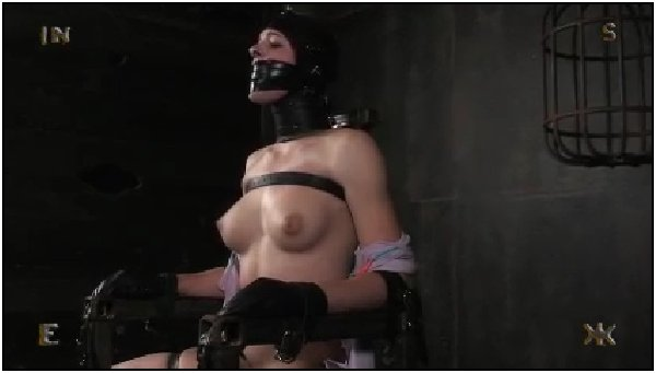 bdsm in maine jpg 1080x810