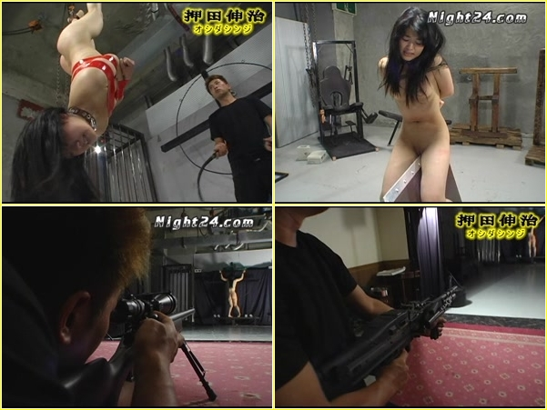 DOWNLOAD --->>> 2705 - N1ght JAV Bondage Girls.part1.rar