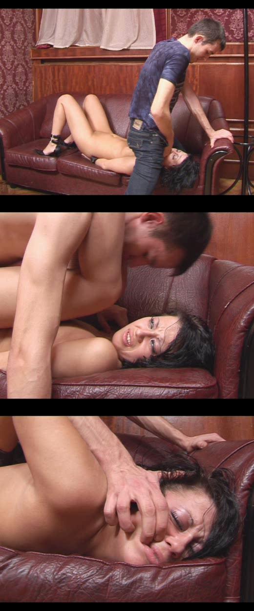 Порно Видео Принужденно Смотреть Онлайн