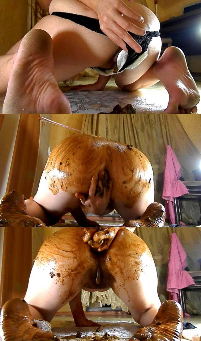 Free home made interracial pictures
