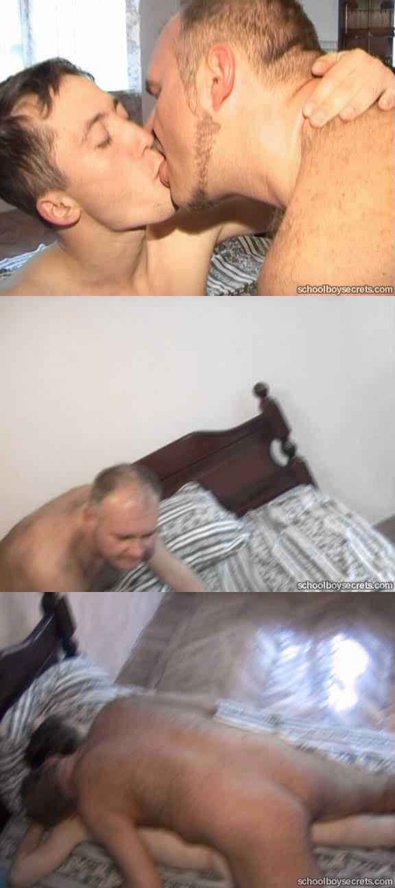 Hardcore gay sex, best pornstars, hard core sex, free hard