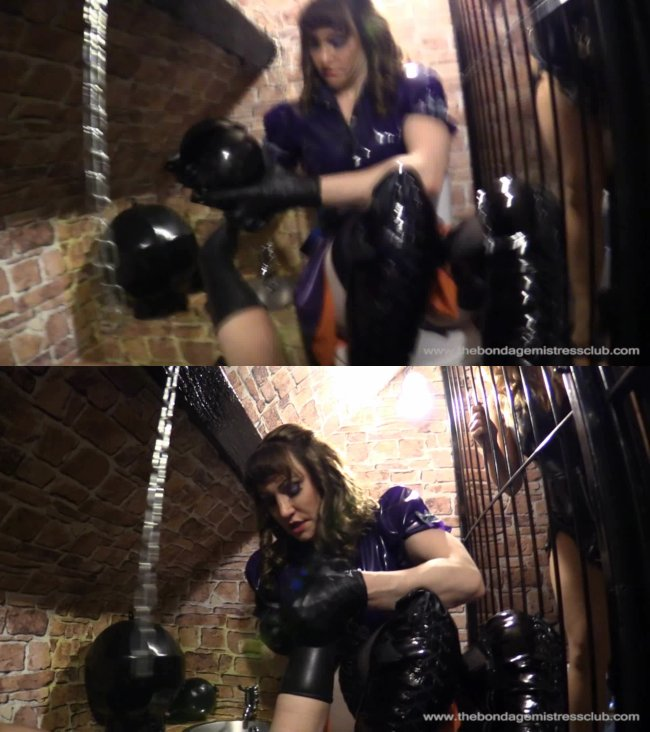 Mistress Miranda in So Many Ways to Control Finale_cover,