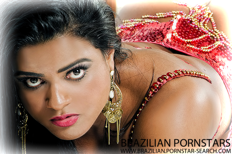 Brazilian Pornstar Newcummer Ana Julia - CLICK HERE!