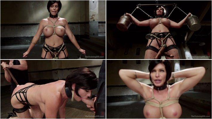 Torture_Bondage-36491_Owen_Gray_Shay_Fox.mp4,