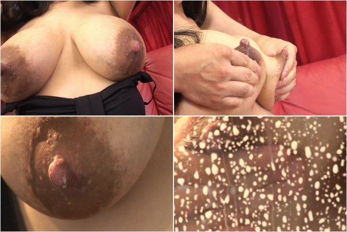 http://ist3-1.filesor.com/pimpandhost.com/1/2/7/4/127450/3/U/R/J/3URJf/Lactating_Girls_3078.avi.jpg